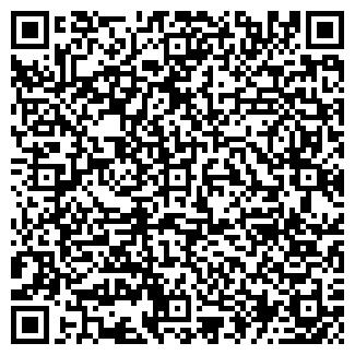 QR-код с контактной информацией организации РемСервис, Компания