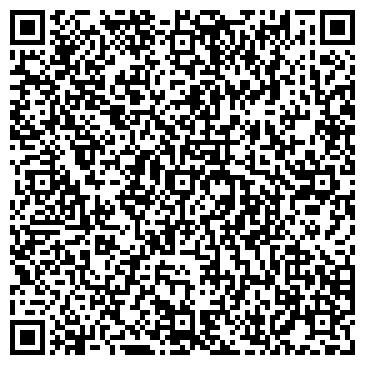 QR-код с контактной информацией организации Ника-СС, ООО