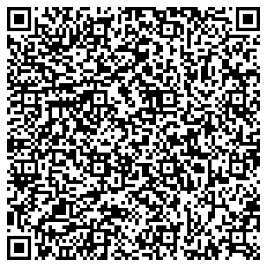 QR-код с контактной информацией организации Цикава кава,ЧП