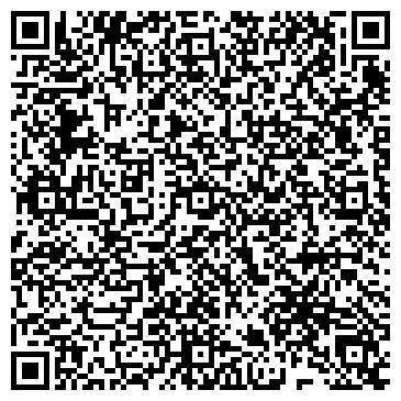 QR-код с контактной информацией организации Компания Hansa, ООО