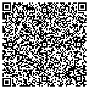 QR-код с контактной информацией организации Росимпекс СЦ ,ЧП