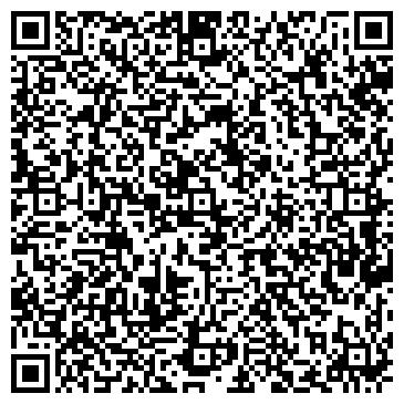 QR-код с контактной информацией организации Дадашева, ЧП