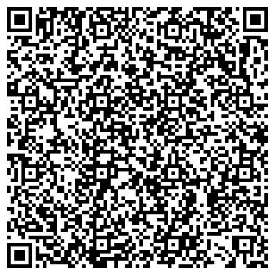 QR-код с контактной информацией организации Сорока (Интерьер стиль), ЧП