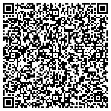 QR-код с контактной информацией организации DonElite мебель , ЧП