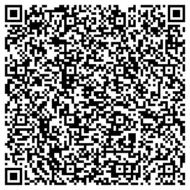 QR-код с контактной информацией организации Karcher-ukr, Интернет магазин
