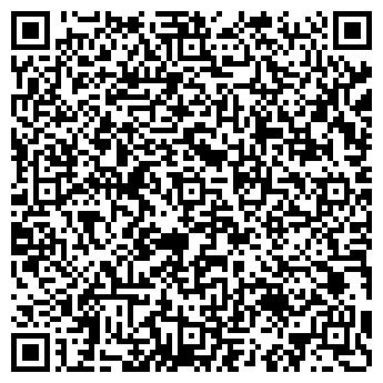 QR-код с контактной информацией организации Доценко Е.О., Чп