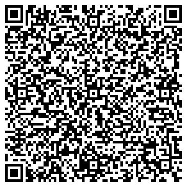 QR-код с контактной информацией организации Федотов С.В., ЧП