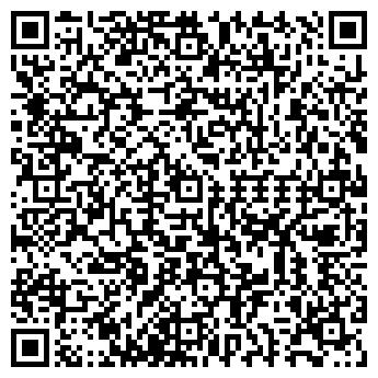QR-код с контактной информацией организации Лейбенко, ЧП