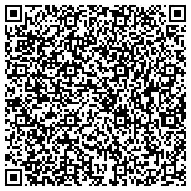 QR-код с контактной информацией организации Еликон сервисный центр, ЧП