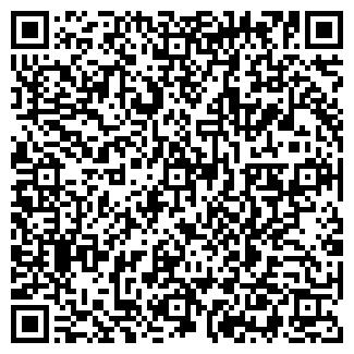QR-код с контактной информацией организации Григораш, СПД