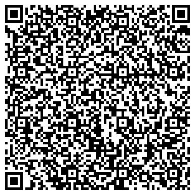 QR-код с контактной информацией организации Ремтехника,ООО