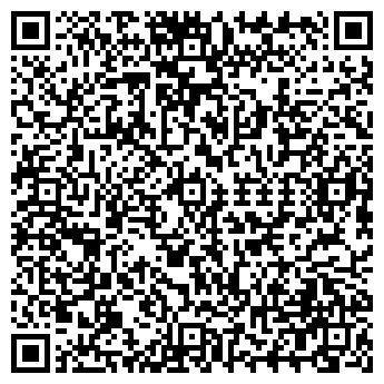 QR-код с контактной информацией организации Мим-К, ЧП (Mim-k)
