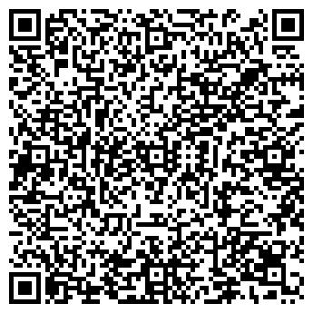 QR-код с контактной информацией организации Лихачёв, ЧП