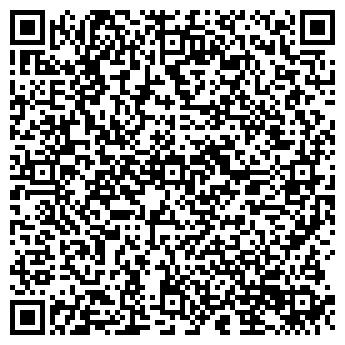 QR-код с контактной информацией организации Санникова, ЧП
