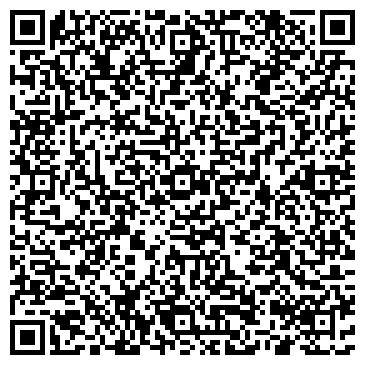 QR-код с контактной информацией организации Мас-Форм (Mas-fоrm), ООО