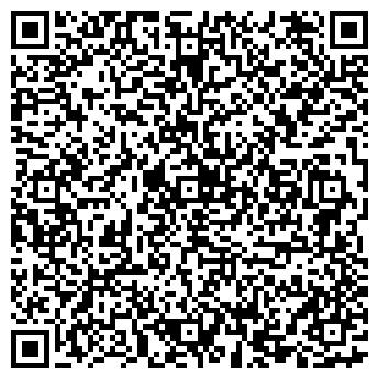QR-код с контактной информацией организации ТоргКом, ООО
