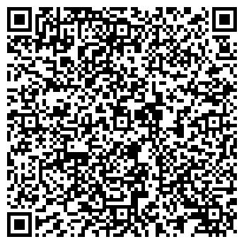 QR-код с контактной информацией организации Живко,ЧП
