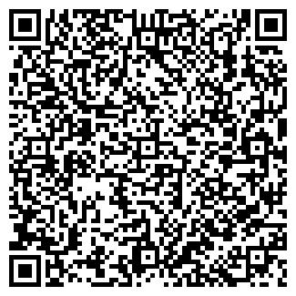 QR-код с контактной информацией организации Ренский, ЧП