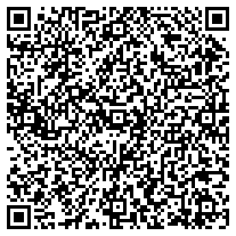QR-код с контактной информацией организации Голод Юрий, ЧП