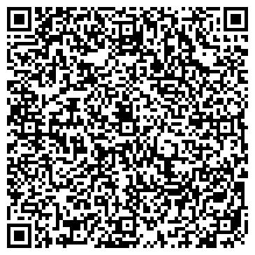 QR-код с контактной информацией организации Меблок, ЧП (Meblok)