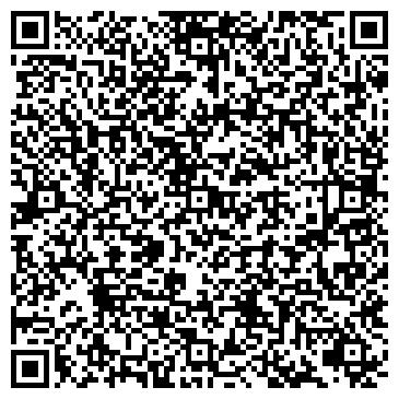 QR-код с контактной информацией организации Фирма Явир, ООО