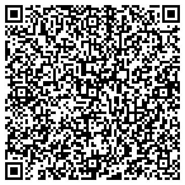 QR-код с контактной информацией организации Харсун Я.Р., СПД