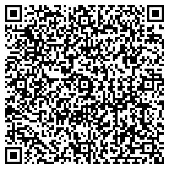 QR-код с контактной информацией организации Голубенко, СПД