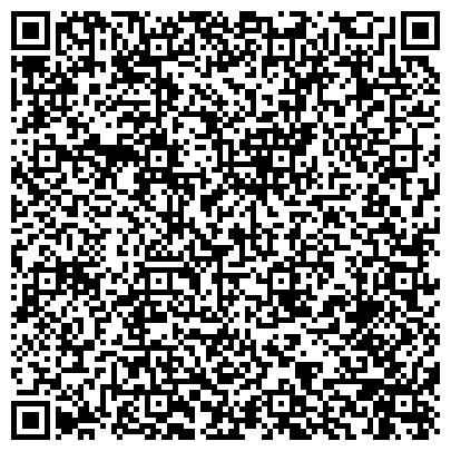QR-код с контактной информацией организации Качество, ЧП - Пошив и ремонт одежды Днепропетровск