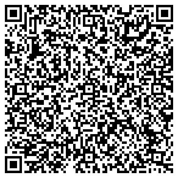 QR-код с контактной информацией организации Степаненко, ЧП