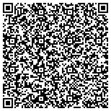 QR-код с контактной информацией организации Центр-Сервис, ЧП (Center-service)