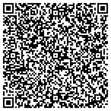 QR-код с контактной информацией организации Ремонт швейних машин, СПД