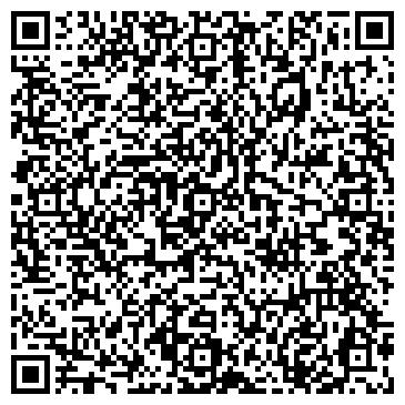 QR-код с контактной информацией организации Павлюкович, ЧП