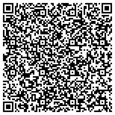 QR-код с контактной информацией организации Побутрадиотехника, ООО