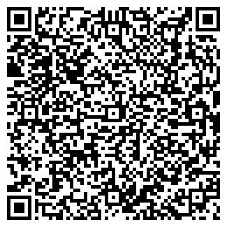 QR-код с контактной информацией организации Грейфер, ЧП