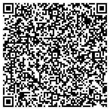 QR-код с контактной информацией организации Ремонт швейных машин, ЧП