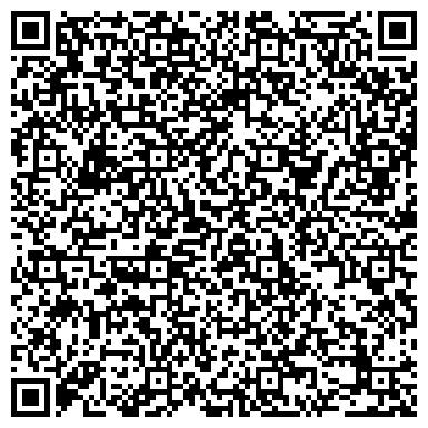 QR-код с контактной информацией организации Многопрофильная фирма Корниенко С.А., СПД