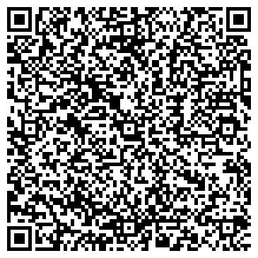 QR-код с контактной информацией организации Мейс, ЧП