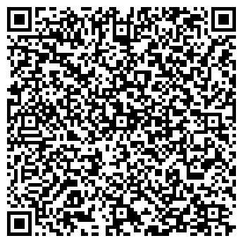 QR-код с контактной информацией организации Анкомтех, ООО
