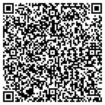 QR-код с контактной информацией организации Боклан и К, ЧП
