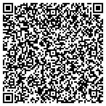 QR-код с контактной информацией организации Ворошилов О.В., СПД