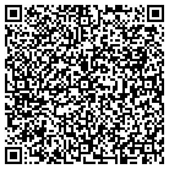 QR-код с контактной информацией организации Знахарь, ЧП (Ikra ua)