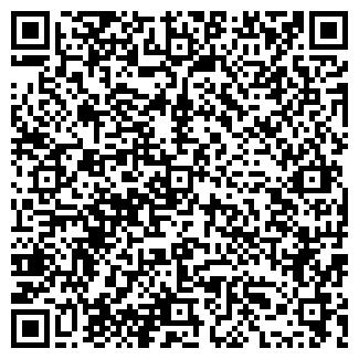 QR-код с контактной информацией организации 956