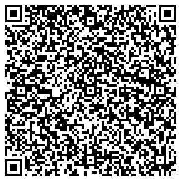QR-код с контактной информацией организации Мебельное бюро Секретер, ООО