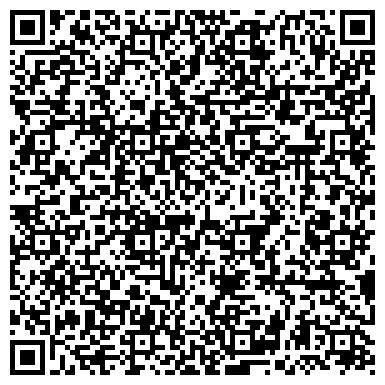 QR-код с контактной информацией организации Ремонт фотоаппаратов & видеокамер, СПД