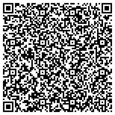 QR-код с контактной информацией организации Сервисный Центр 'ALLPLUS', ЧП