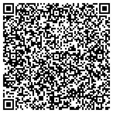 QR-код с контактной информацией организации Полиарт, ООО