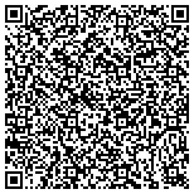 QR-код с контактной информацией организации СКВ торгово-монтажная фирма, ЧП