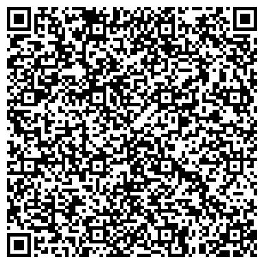 QR-код с контактной информацией организации Электронсервис ТТЦ , ООО