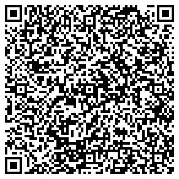 QR-код с контактной информацией организации Авикс Cервисные центры, ЧП Корабчук В.А.