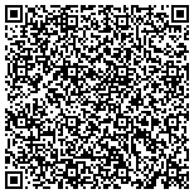 QR-код с контактной информацией организации Щербина Ю.А., СПД